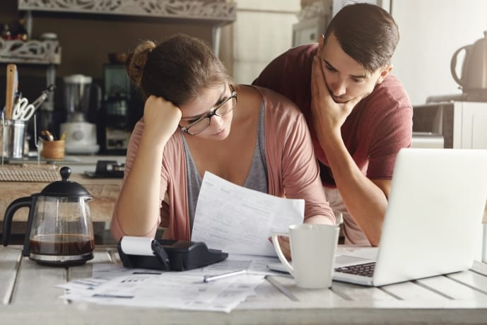 5 Reasons Why You Should Not For Sale by Owner