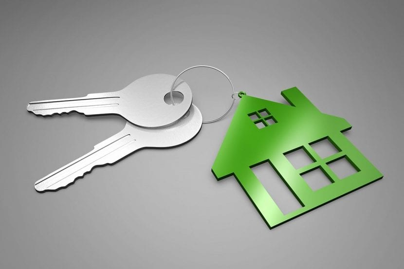 buy a home in tucson