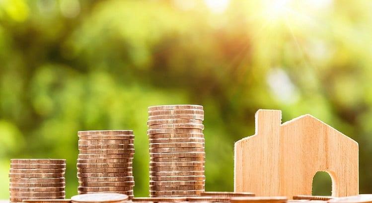 median home value in Arizona