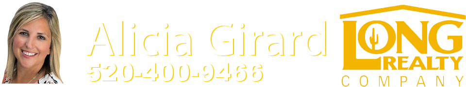 Alicia Girard, Long Realty