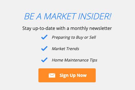 Be a Market Insider